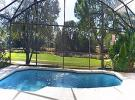 SOUTH FACING POOL & SPA with Golf Course Views.GAMES ROOM. 2 Master Suites. FREE International Phone Calls