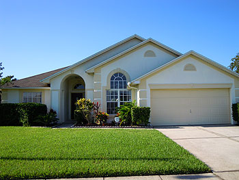 'Mandyville' your Florida home in the sun.