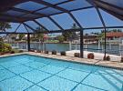 Coconut Cabana - old world Florida & a whole new you