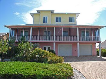 Amazing Cape Coral Kokopelli House Live The Dream 5 Bedroom Key Interior Design Ideas Gentotryabchikinfo